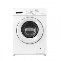 Washing machine, front load, 6kg