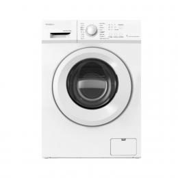 Washing machine, front load, 8kg